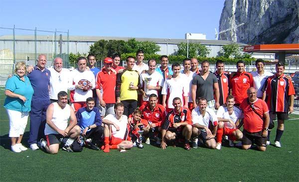 football-week4