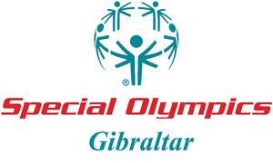 aa_logo_special_olympics-2011_small