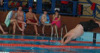 aquatics-030610-80