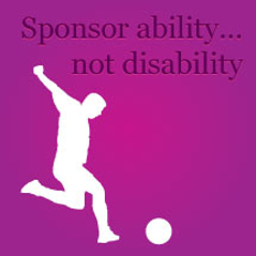 sponsor_button1