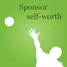 sponsor_button3