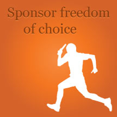 sponsor_button4