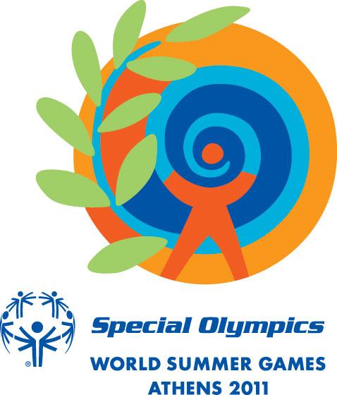 athens-2011_logo_final_en