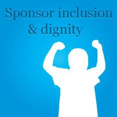 sponsor_button2